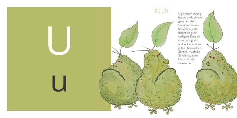 frubu-u